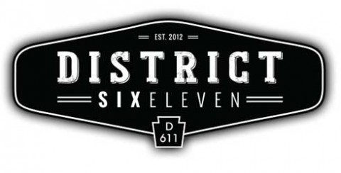 district-611