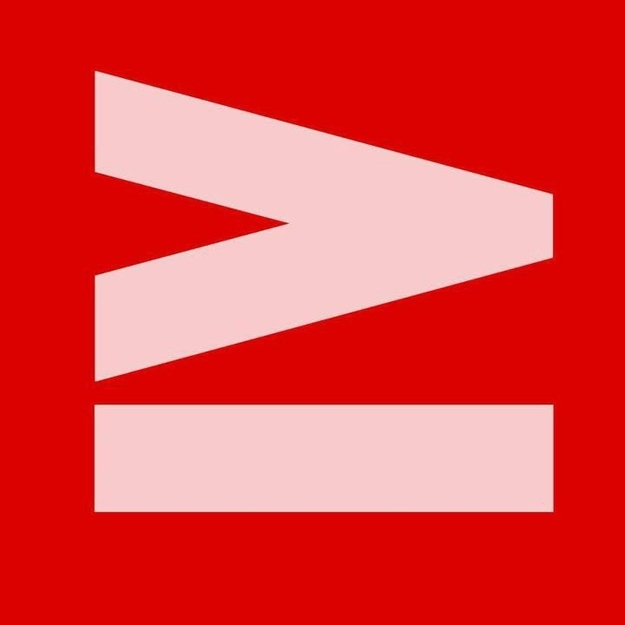 Want To Support Marriage Equality on Facebook? Here Are 44 Versions of the Red Equals Sign