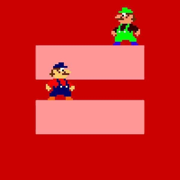 Want To Support Marriage Equality On Facebook Here Are 44 Versions
