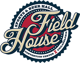 field-house-philly