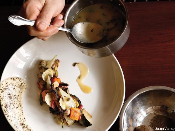 fork-restaurant-philadelphia