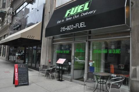fuel-center-city