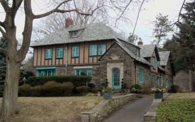 Looking for a great community? Consider homes for sale in Jenkintown.