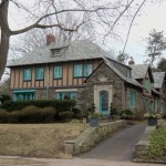 Homes for Sale in Jenkintown