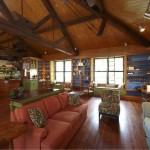 Center City Carriage house for sale