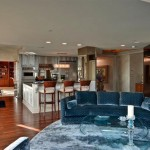 Symphony House Condo for Sale