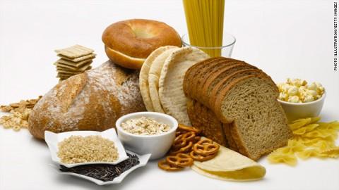 gluten.full-food-matyson