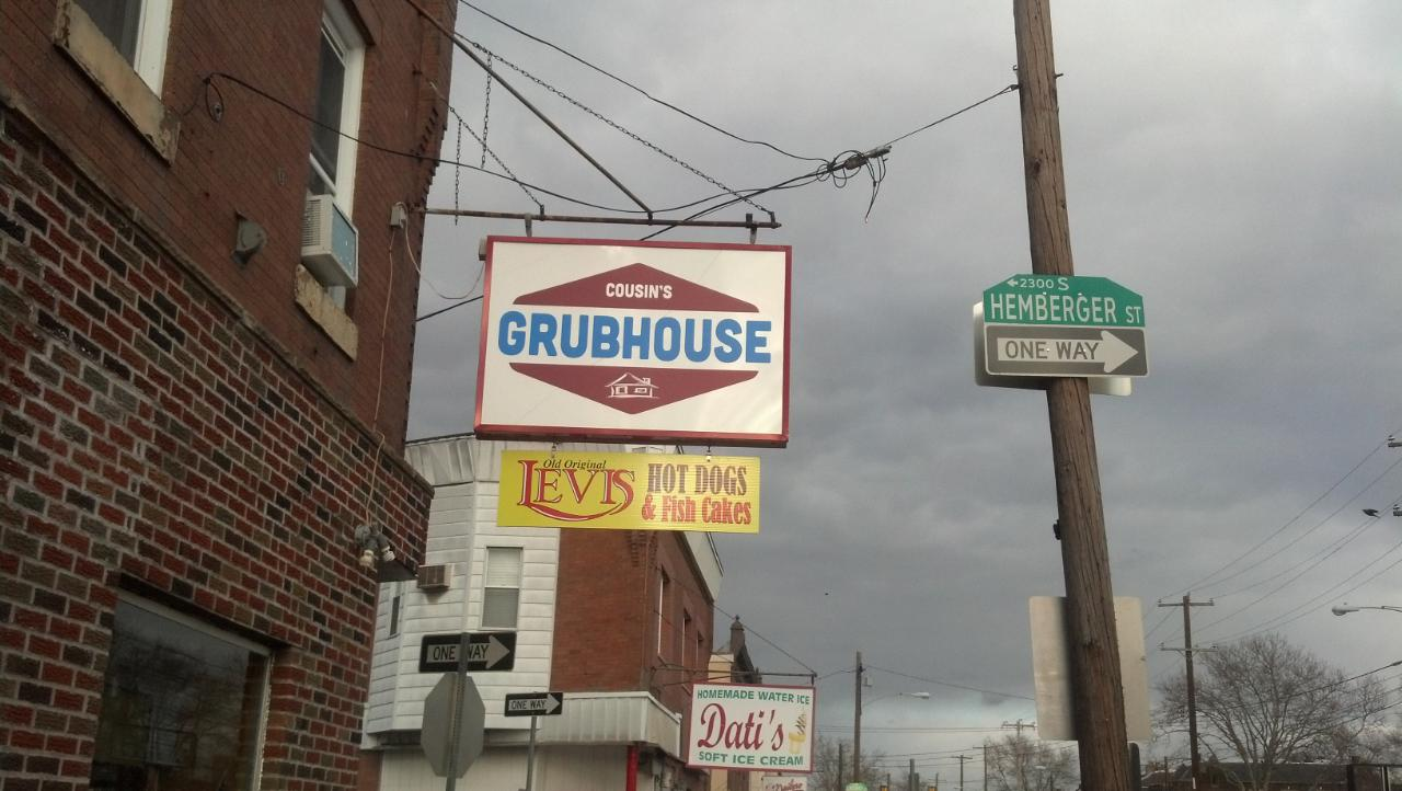 grubhouse-passyunk