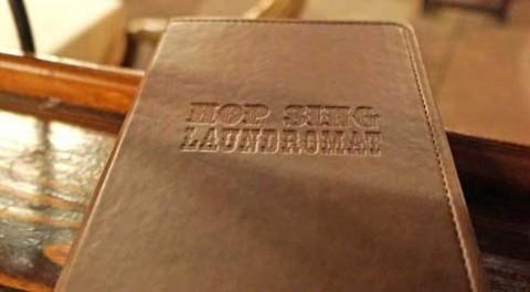 hop-sing-menu