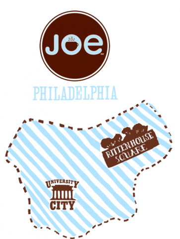 joe-coffee-philadelphia