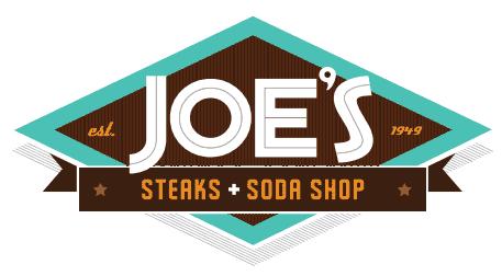 joes-steaks-soda
