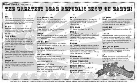 kraftwork-bear-republic-menu
