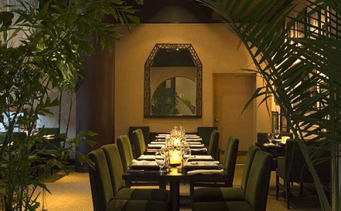 lacroix-restaurant