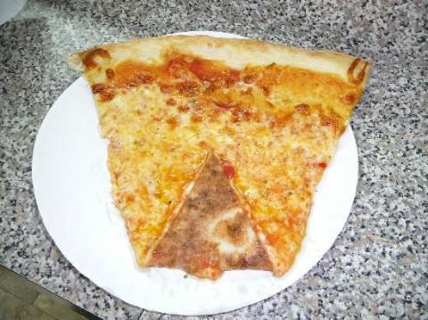lorenzos-slice