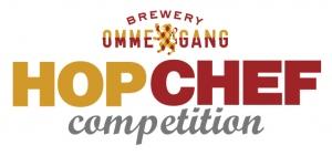 ommegang-hop-chef-logo