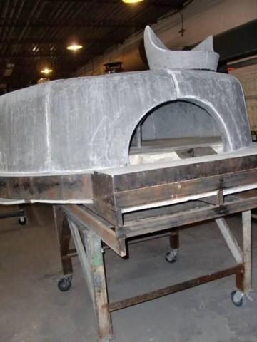 pizzeria-vetri-oven