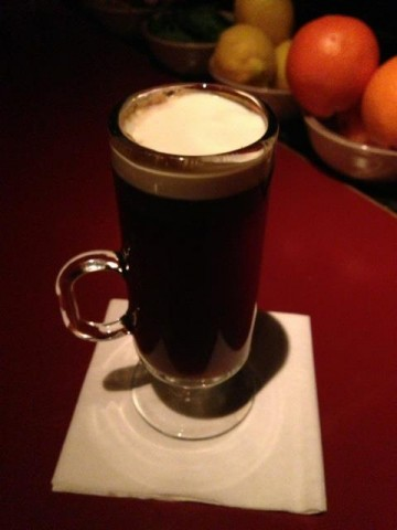 ranstead-room-irish-coffee