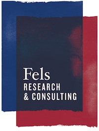 rc_logo_web