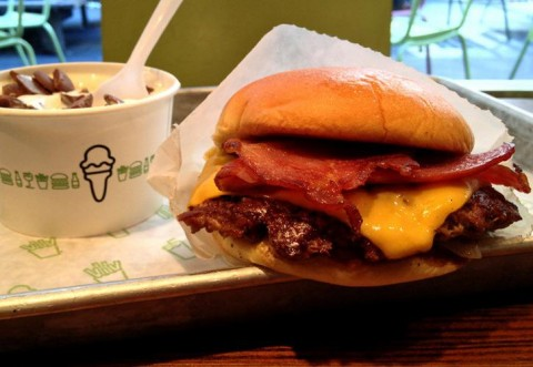 shake-shack-easter-specials