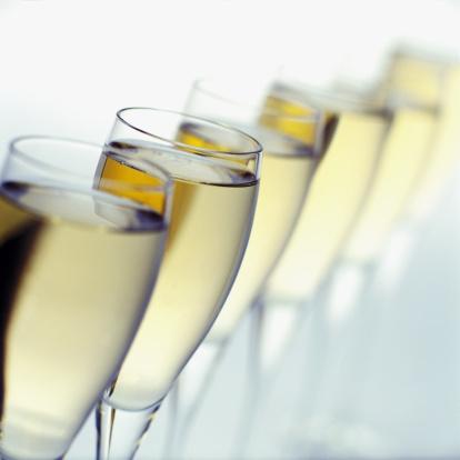 PHILADELPHIA BRIDAL SHOWS: Collingswood Ballroom