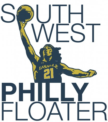 swphilly-floater