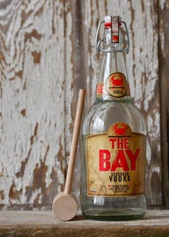 the-bay-vodka