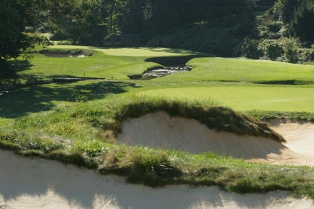 2013-us-open-merion-golf-club-hole-11th-QuintEvents
