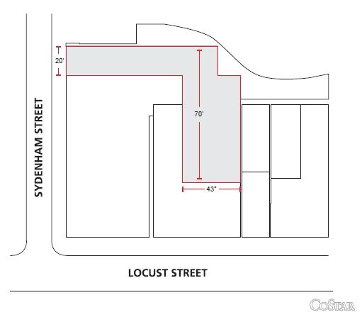 223-S-Sydenham-site-plan