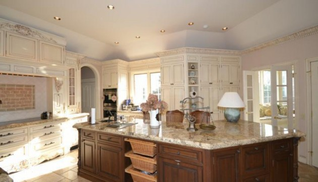 Inspiration for you kitchen remodel at 95 Brownsburg Road in New Ho