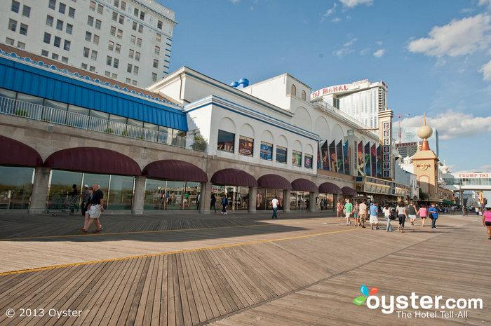 Photo: Oyster.com