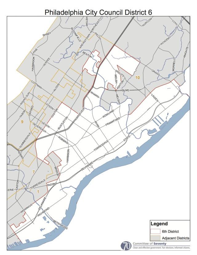 City_Council_District_6-1