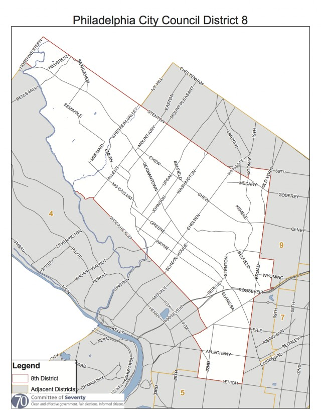 City_Council_District_8