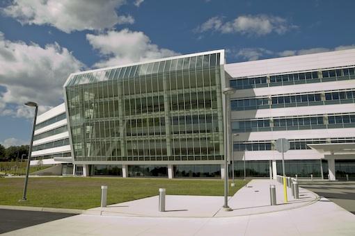 7-Month-Old Einstein Medical Center Montgomery Is Already Expanding