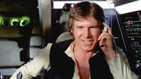 Han-Solo-collab