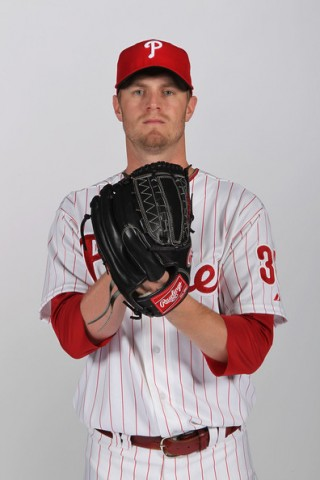 Kyle-Kendrick-Phillies