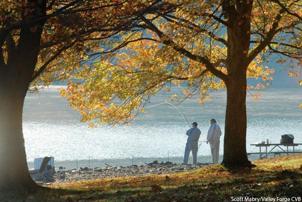 montgomery-county-real-estate-pennsylvania