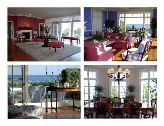 Spectacular Oceanfront Estate-3