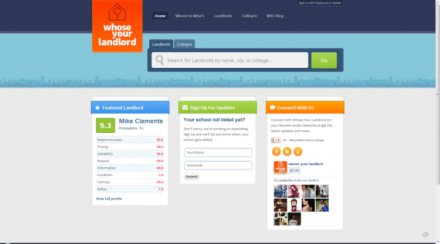 Whoseyourlandlord_Screenshot