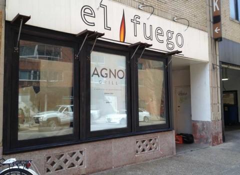 agno-grill-chestnut-street