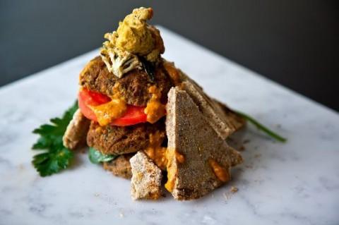 agno-grill-falafel