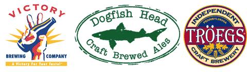 brewers-association-craft-brewers