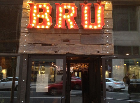 bru-doorway