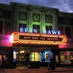 brynmawr