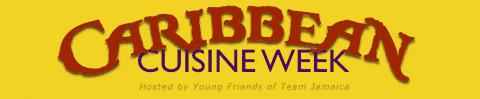 caribbean-cuisine-week