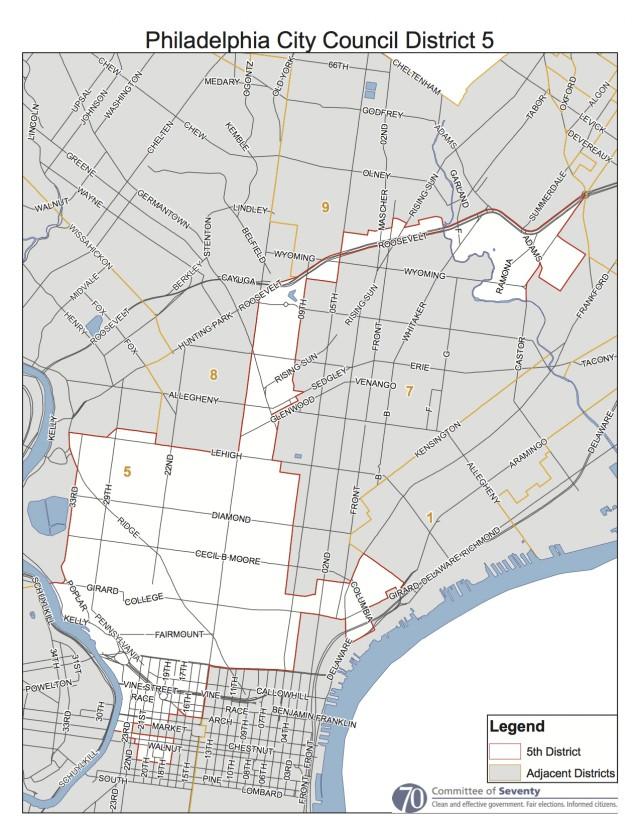 city_council_district_5
