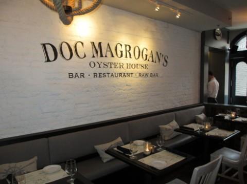 docmagrogans