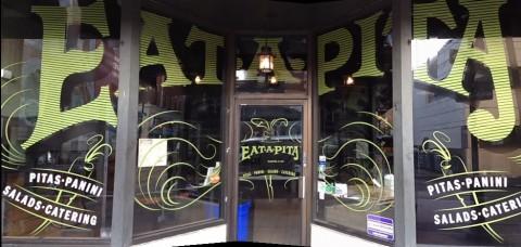 eat-a-pita-storefront