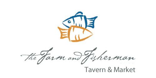 farm-fisherman-tavern-market