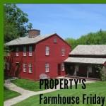 farmhouse friday icon