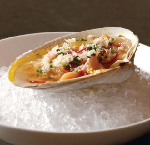 fork-surf-clam-crudo